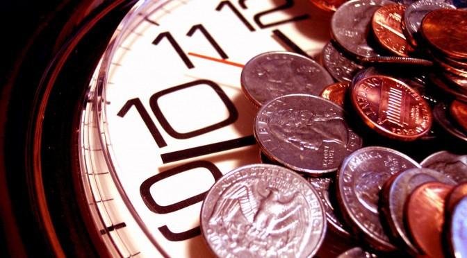 Bankructwo dewelopera